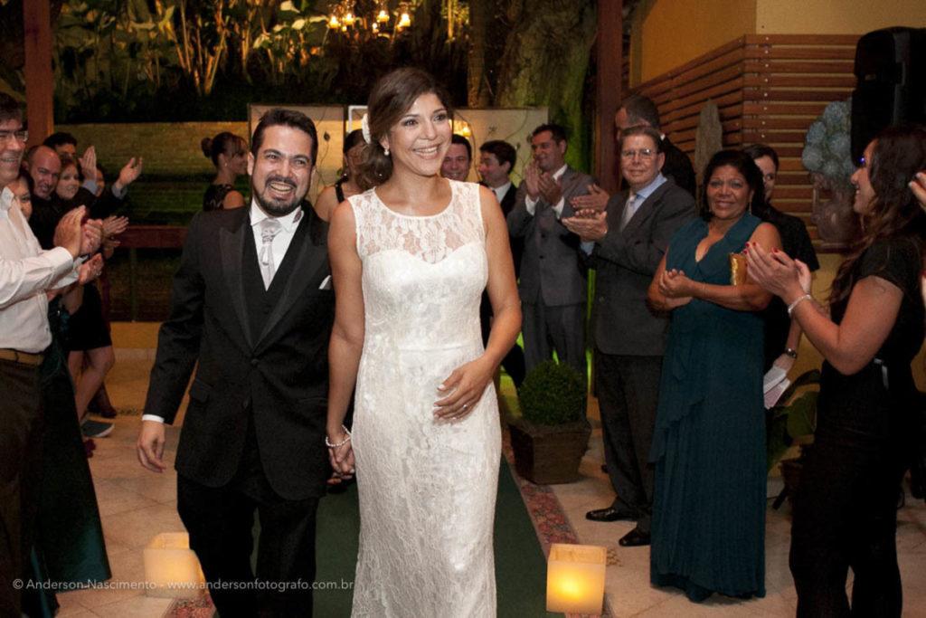 alessandra daniel 0205 c96849a09583 - casamento em cotia CASAMENTO MINI WEDDING FELIX BISTROT - COTIA