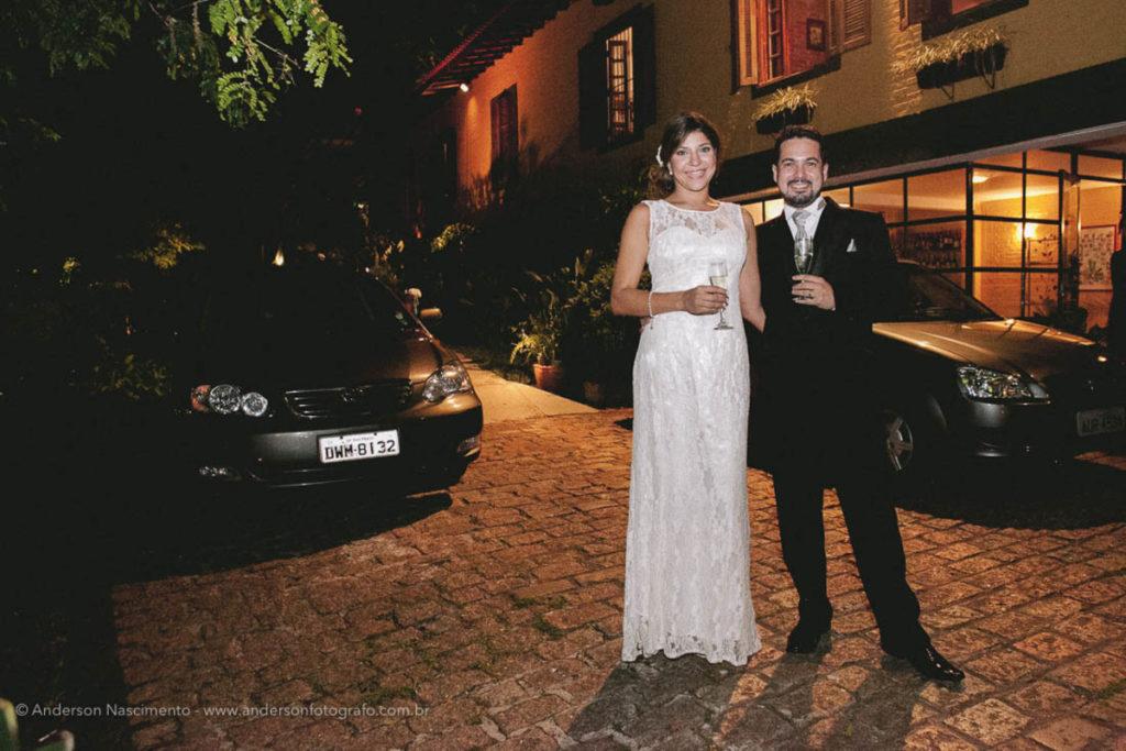 alessandra daniel 0252 6db031d2141f - casamento em cotia CASAMENTO MINI WEDDING FELIX BISTROT - COTIA