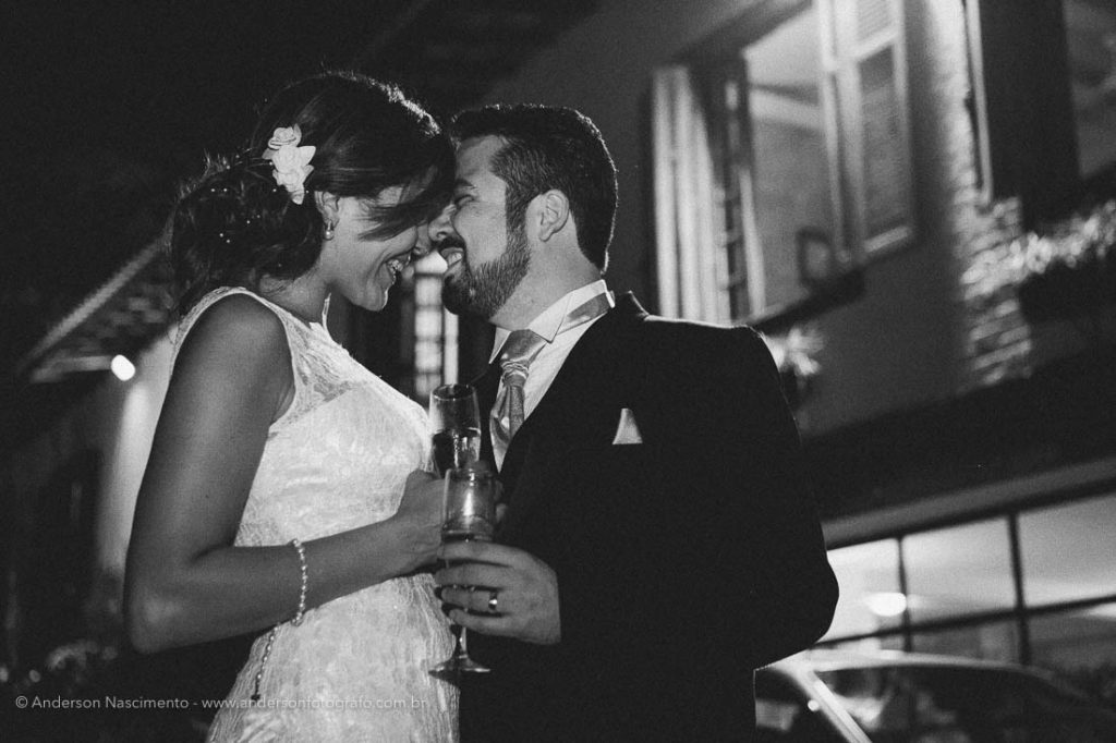 casamento-mini-wedding-felix-bistrot