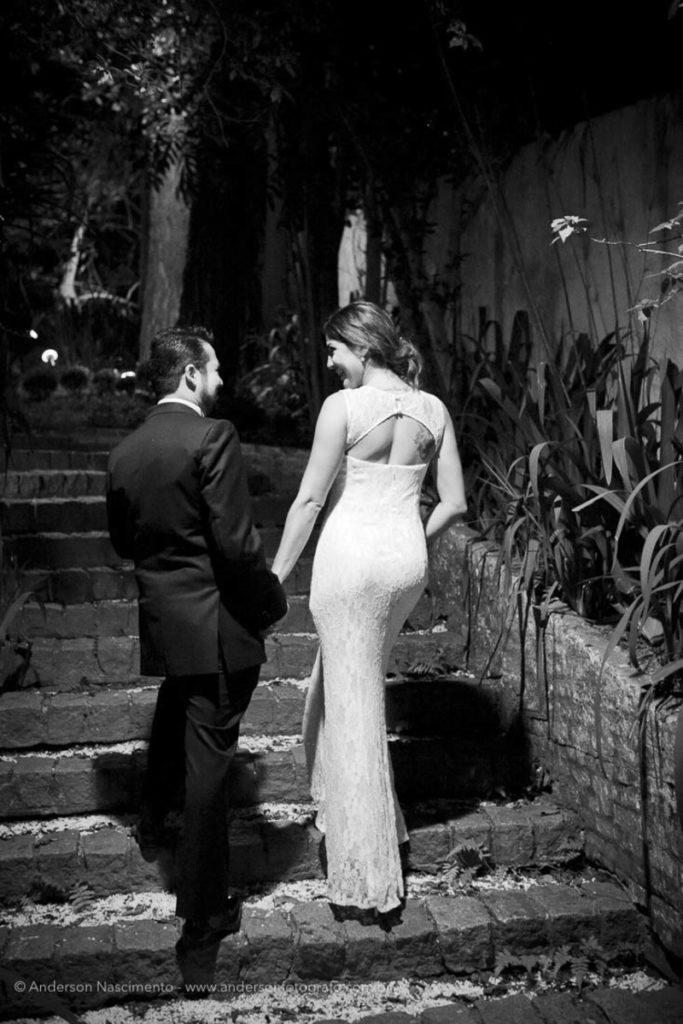 alessandra daniel 0268 4241106ae961 - casamento em cotia CASAMENTO MINI WEDDING FELIX BISTROT - COTIA