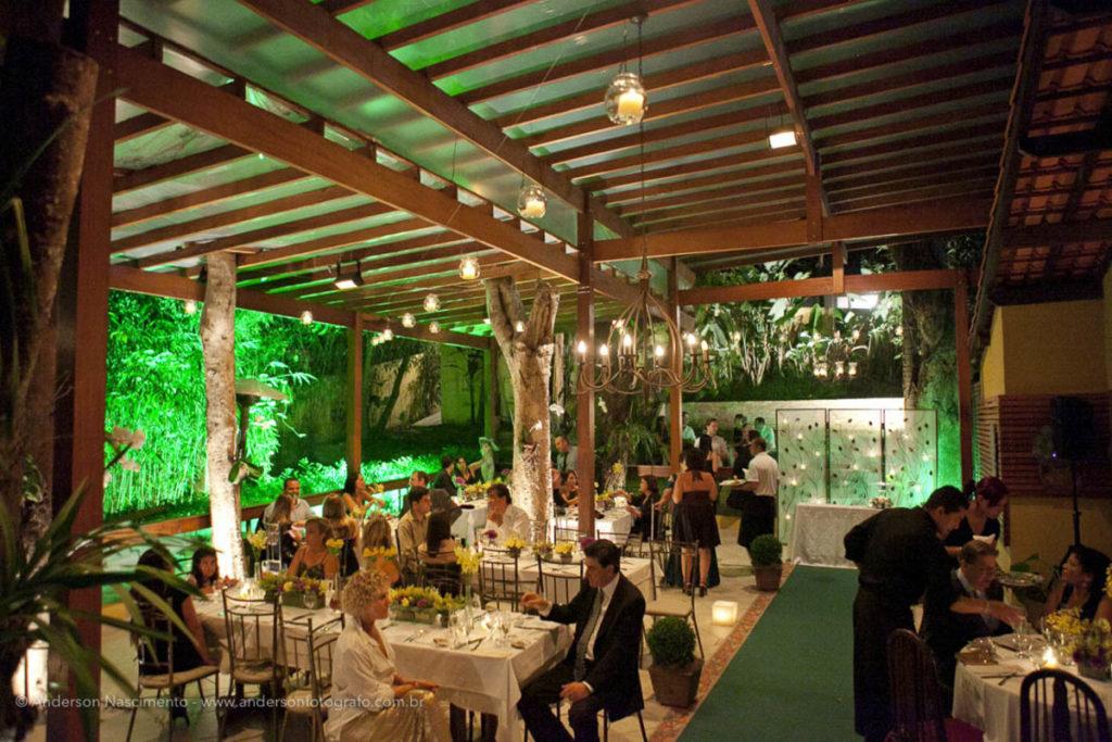 alessandra daniel 0269 9bbd363c606f - casamento em cotia CASAMENTO MINI WEDDING FELIX BISTROT - COTIA