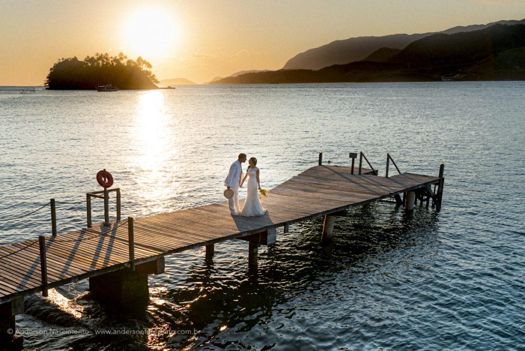 and6682 540c7a81b1b4 - Dicas de Casamento planejar micro wedding são paulo