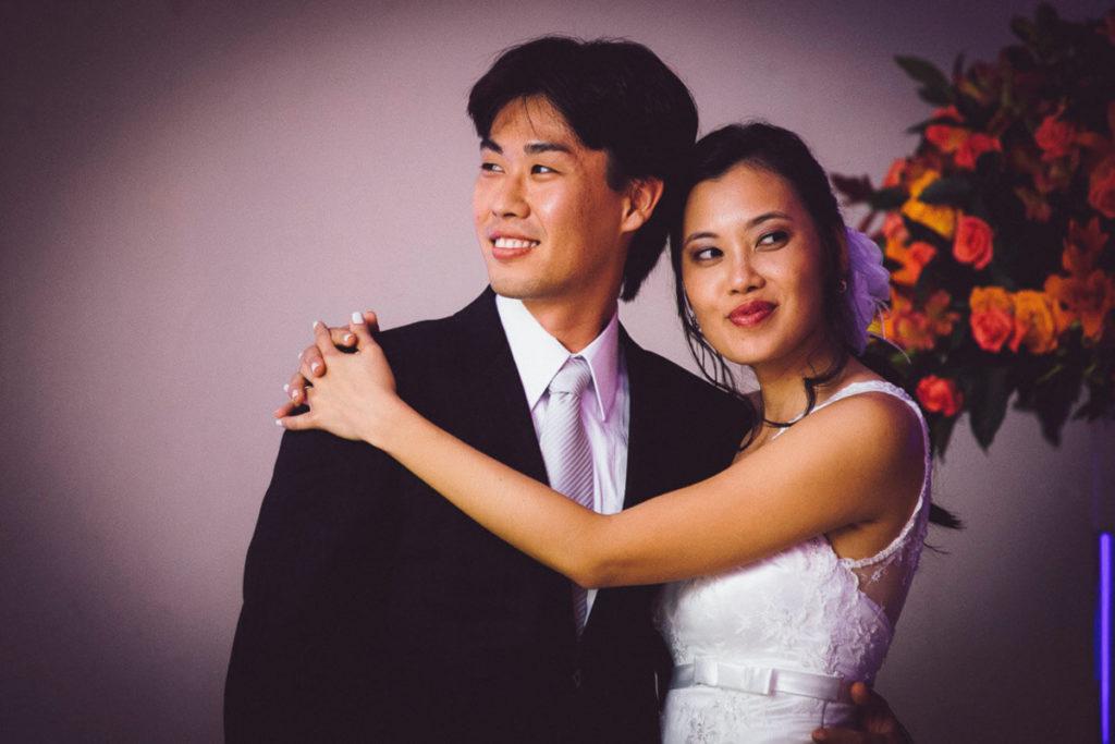 bufet yano31 1de84558116e - Fotógrafo de Casamento