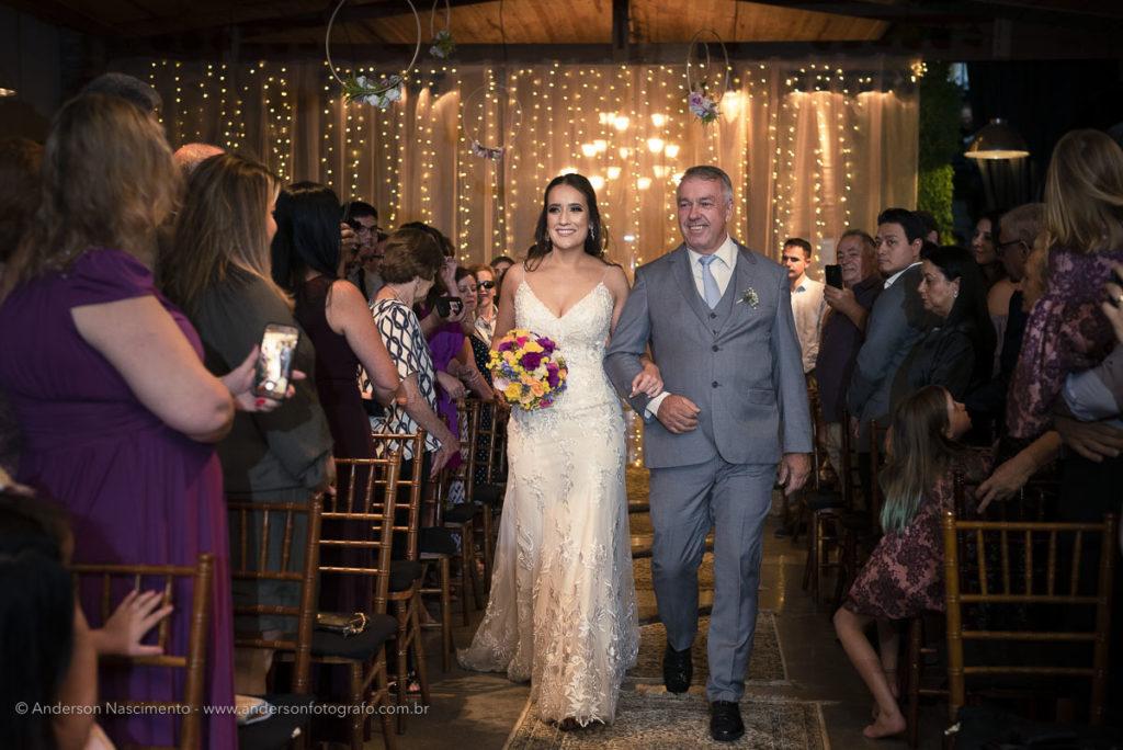 casamento-buffet-villa-da-mooca4
