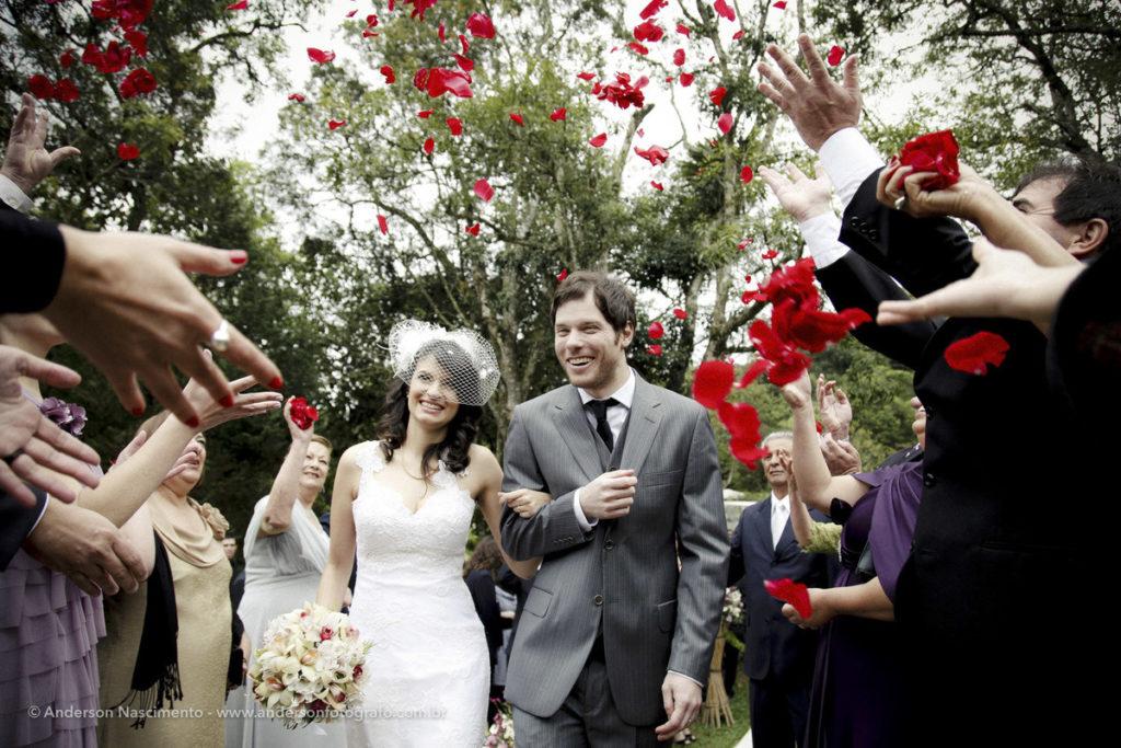 casamento-buffet-espaco-natureza-mairipora19