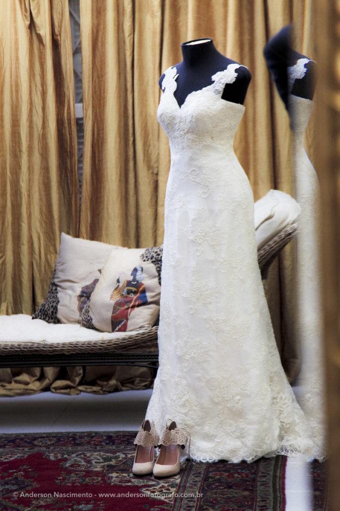 casamento buffet espaco natureza mairipora2 - casamento buffet espaço natureza casamento buffet espaço natureza
