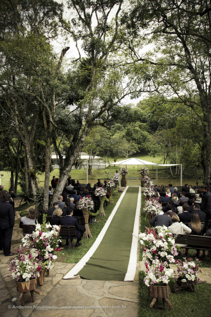 casamento buffet espaco natureza mairipora9a - casamento buffet espaço natureza casamento buffet espaço natureza