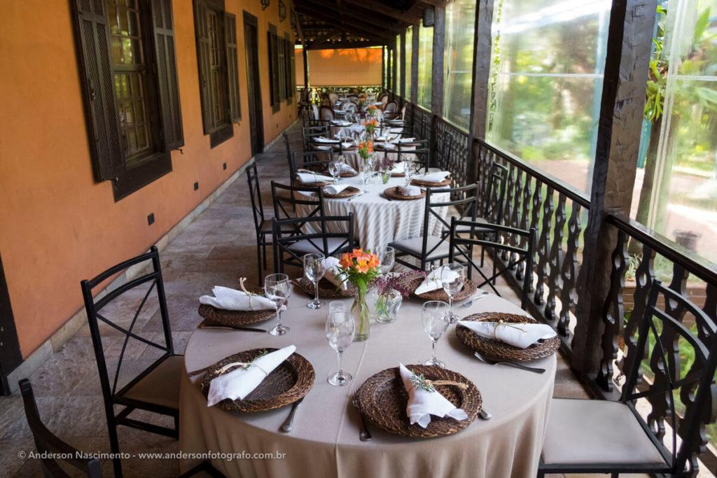 casamento casa da fazenda morumbi 033 415b79fda624 - casamento casa da fazenda do morumbi casamento casa da fazenda do morumbi