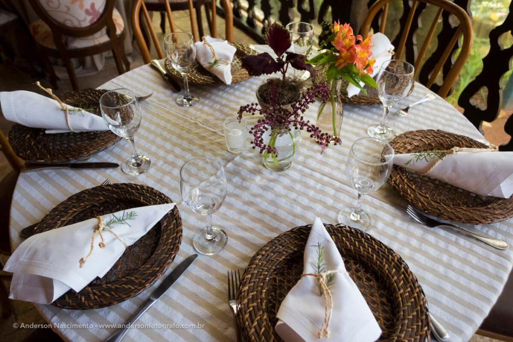 casamento casa da fazenda morumbi 036 cc14815a1f42 - casamento casa da fazenda do morumbi casamento casa da fazenda do morumbi