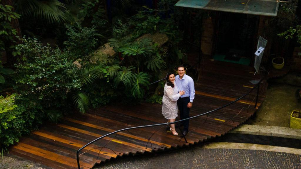 fotos-de-noivos-com-drone