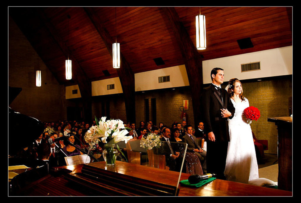 casamento riacho grande8
