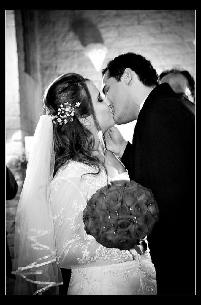 casamento riacho grande11