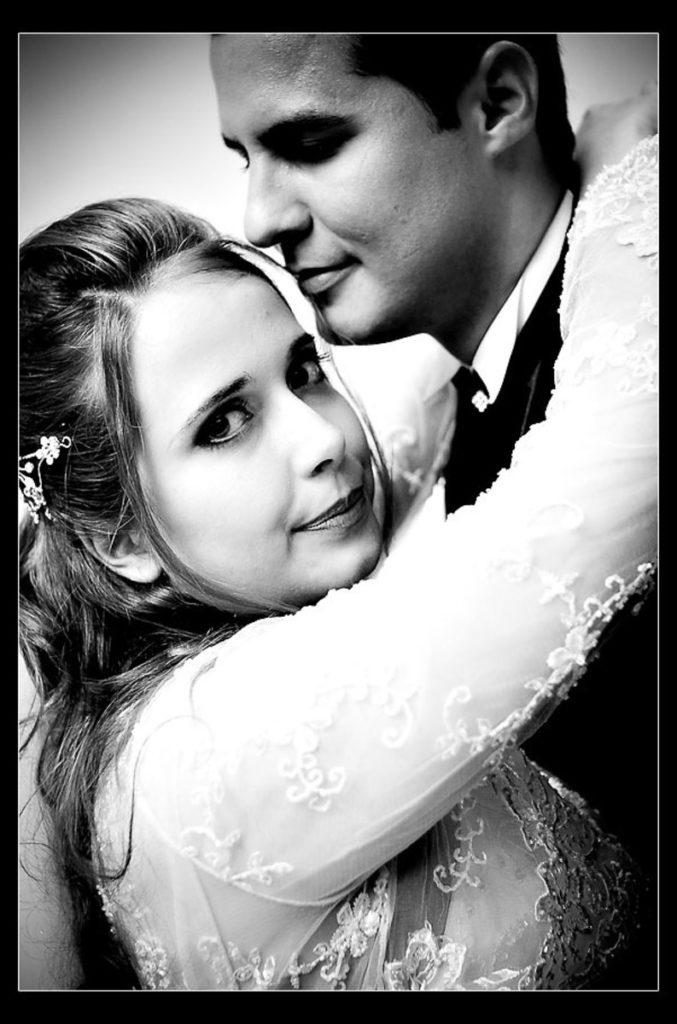 casamento riacho grande13