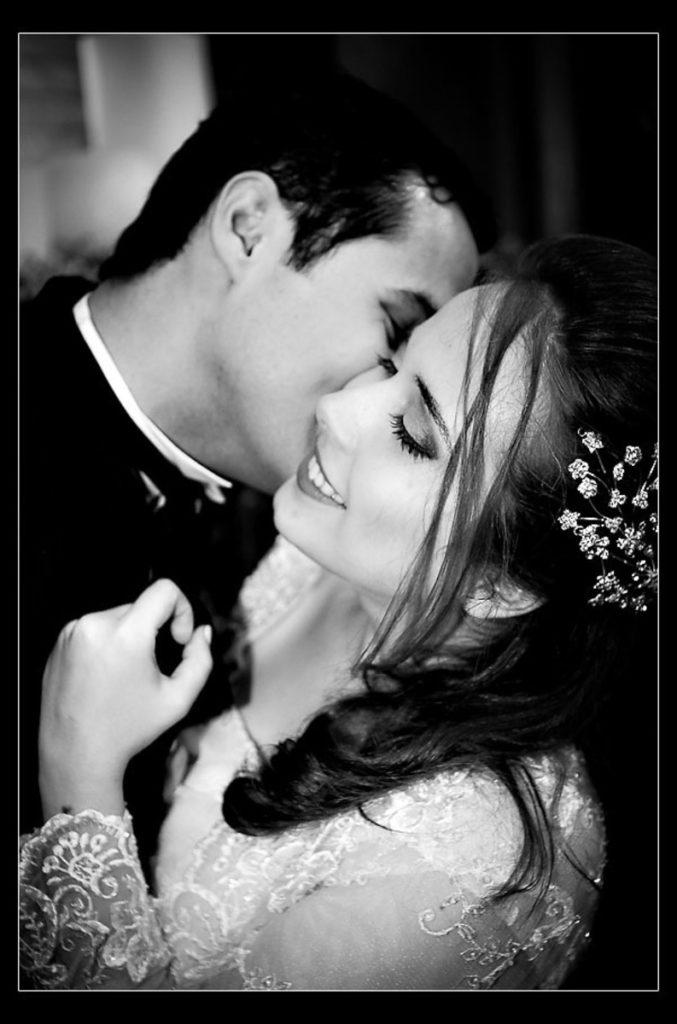 casamento riacho grande14