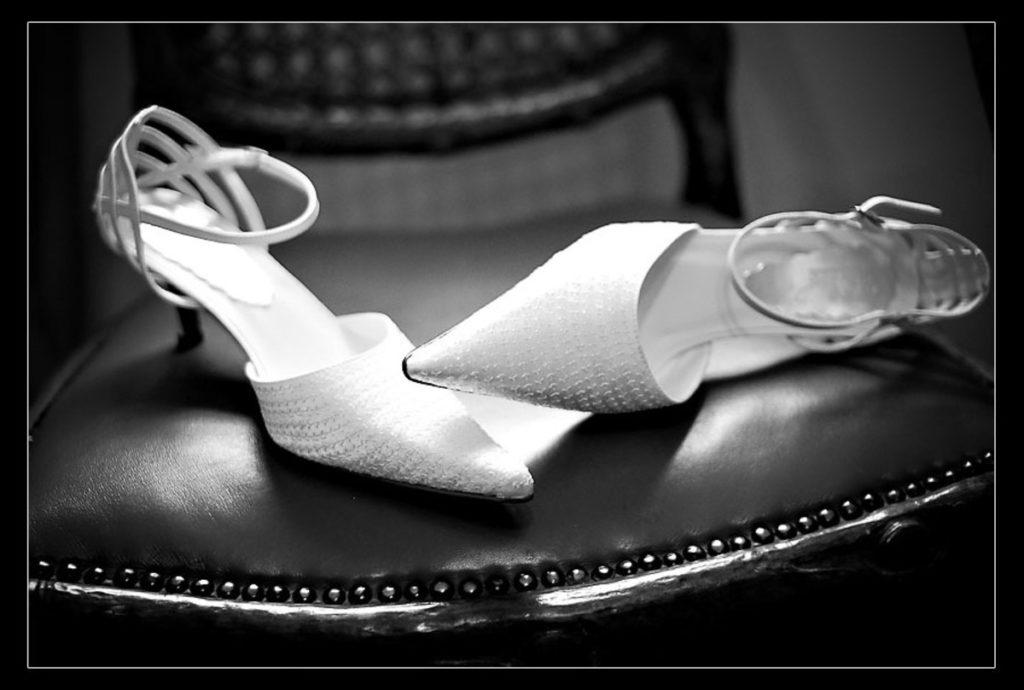 dia da noiva casamento riacho grande