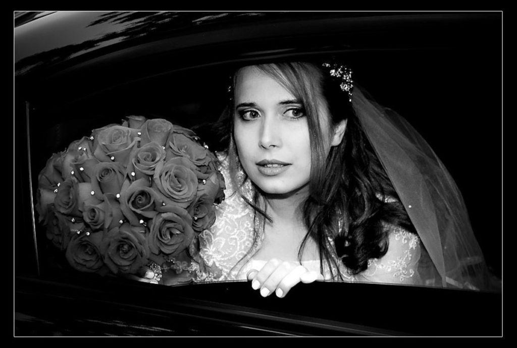 casamento riacho grande4