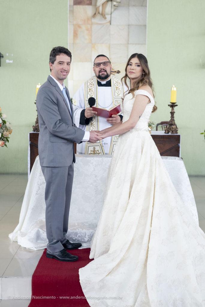 casamento-paróquia-são-patrício-9