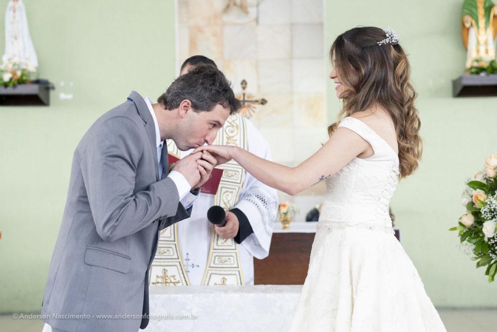 casamento-paróquia-são-patrício-10