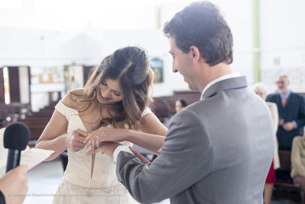 casamento-paróquia-são-patrício-11