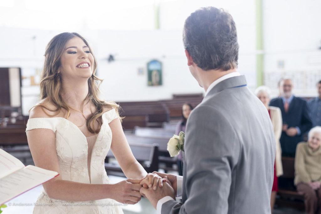 casamento-paróquia-são-patrício-12