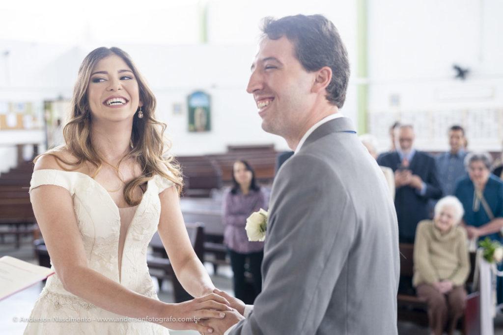 casamento-paróquia-são-patrício-13