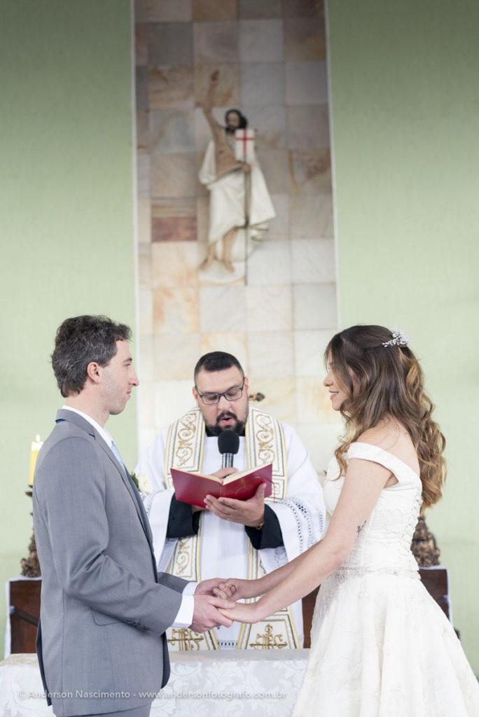 casamento-paróquia-são-patrício-14