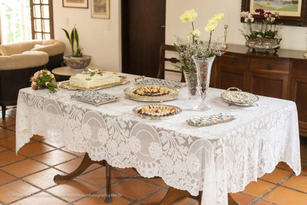 decoraca-mesa-casamento-represa-guarapiranga-1