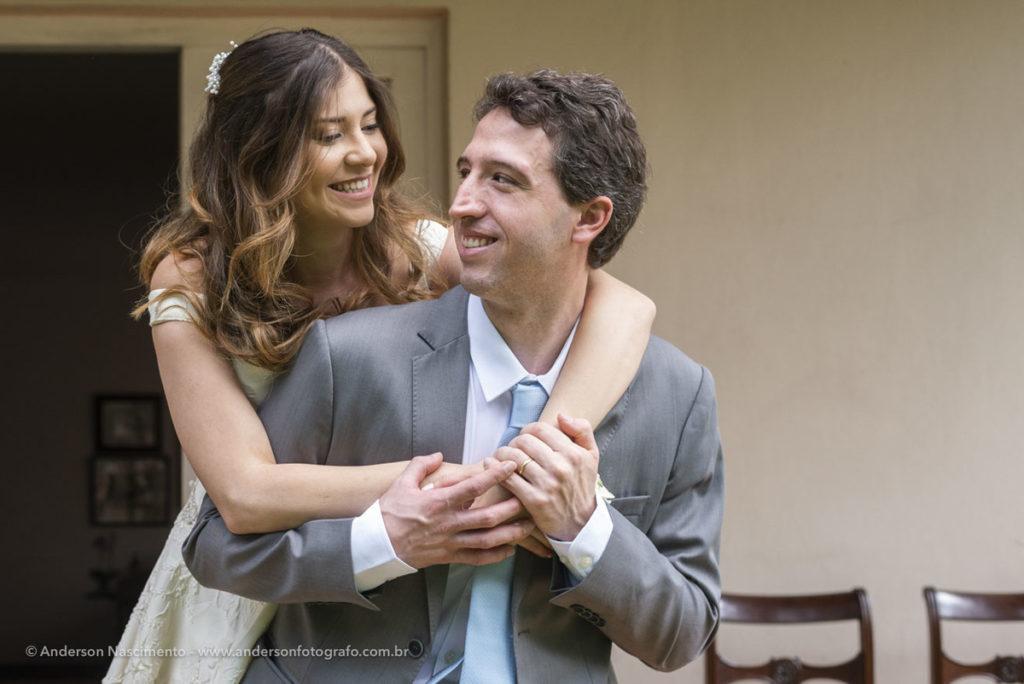 casamento represa guarapiranga 22 - Casamentos casamento paróquia são patrício