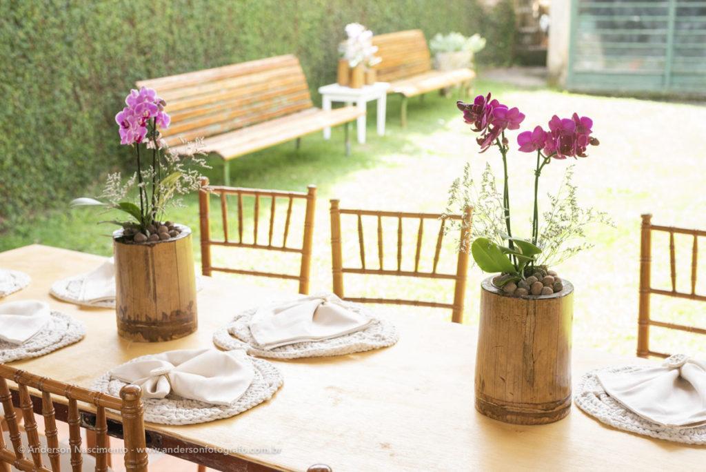 mesa-decoracao-casamento-represa-guarapiranga-