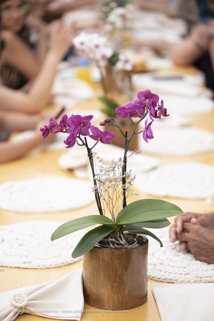 mesa-decoracao-casamento-represa-guarapiranga-1