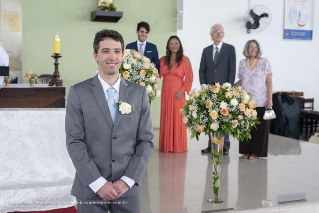 casamento-paróquia-são-patrício-3