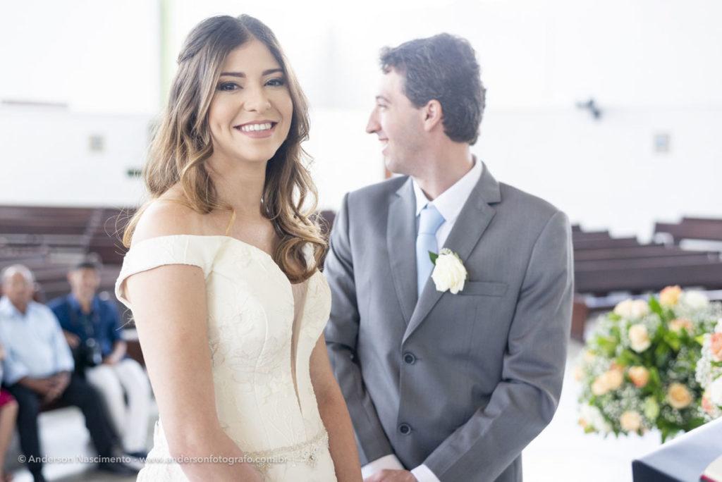 casamento-paróquia-são-patrício-7