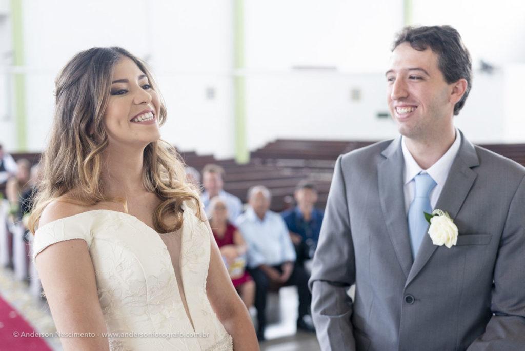 casamento-paróquia-são-patrício-8