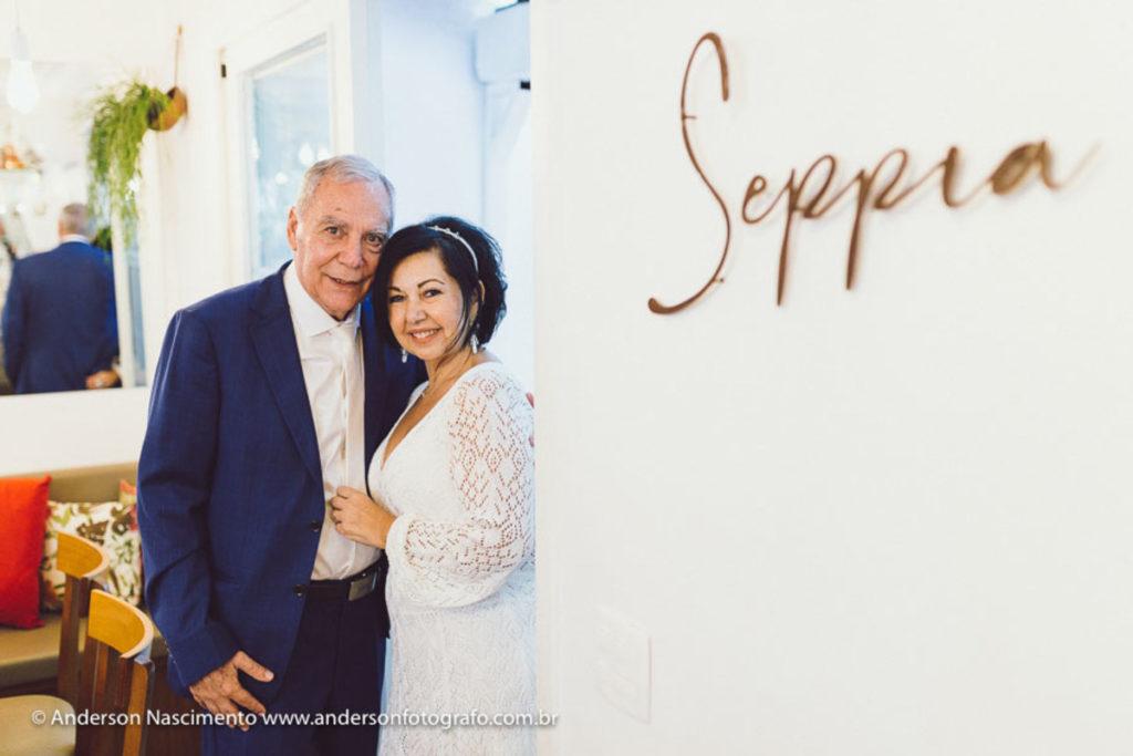 casamento-restaurante-seppia10