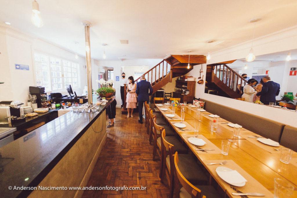 casamento-restaurante-seppia11