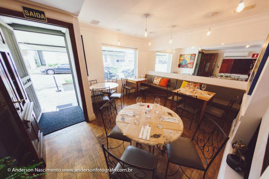 casamento-restaurante-seppia12