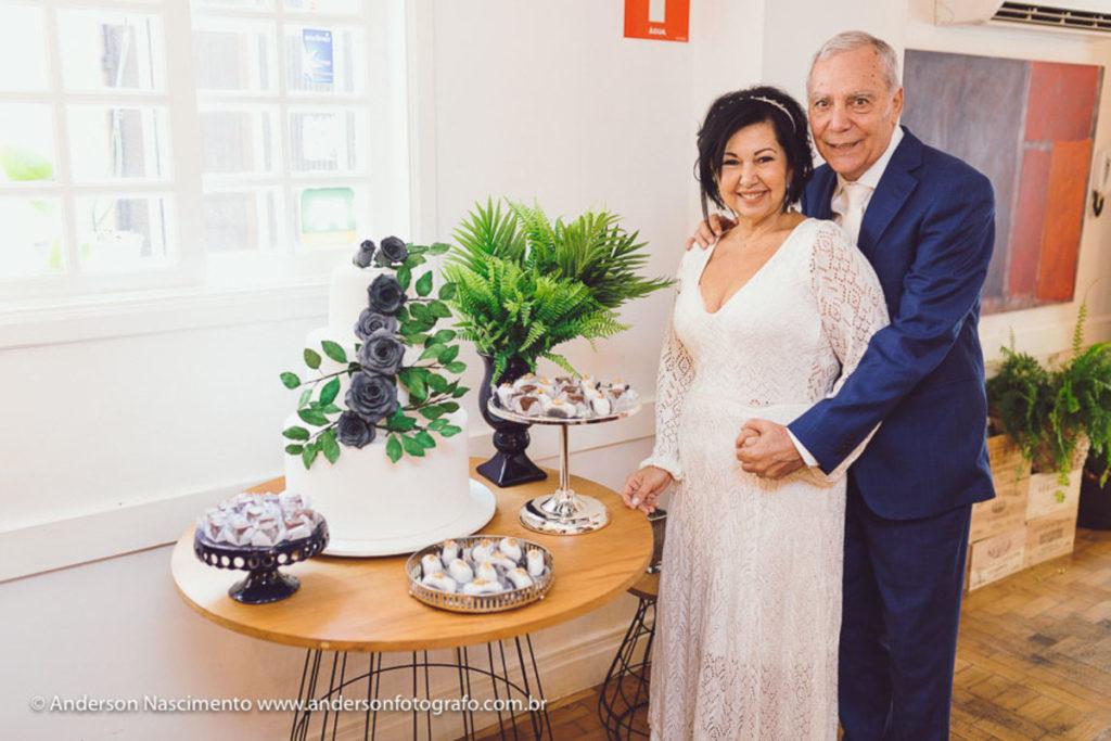 casamento-restaurante-seppia15