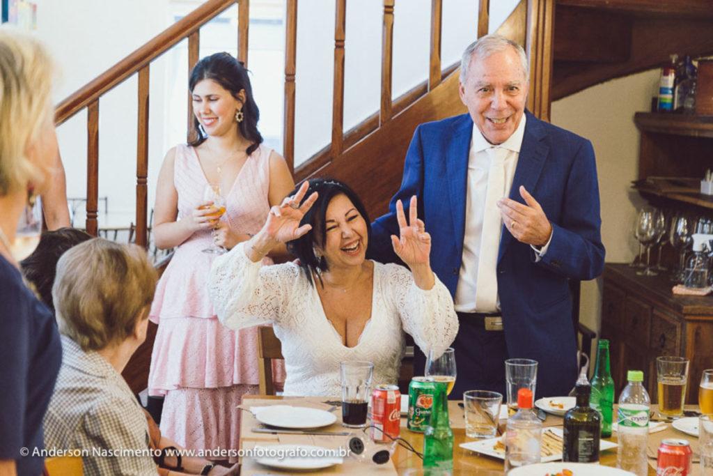 casamento restaurante seppia 19 - casamento cartório santa cecília casamento restaurante seppia