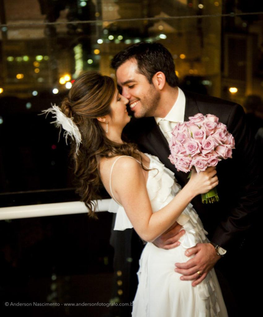 daniela rafael 0286 fefdc63984e8 1 - Dicas de Casamento quanto cobra fotografo casamento