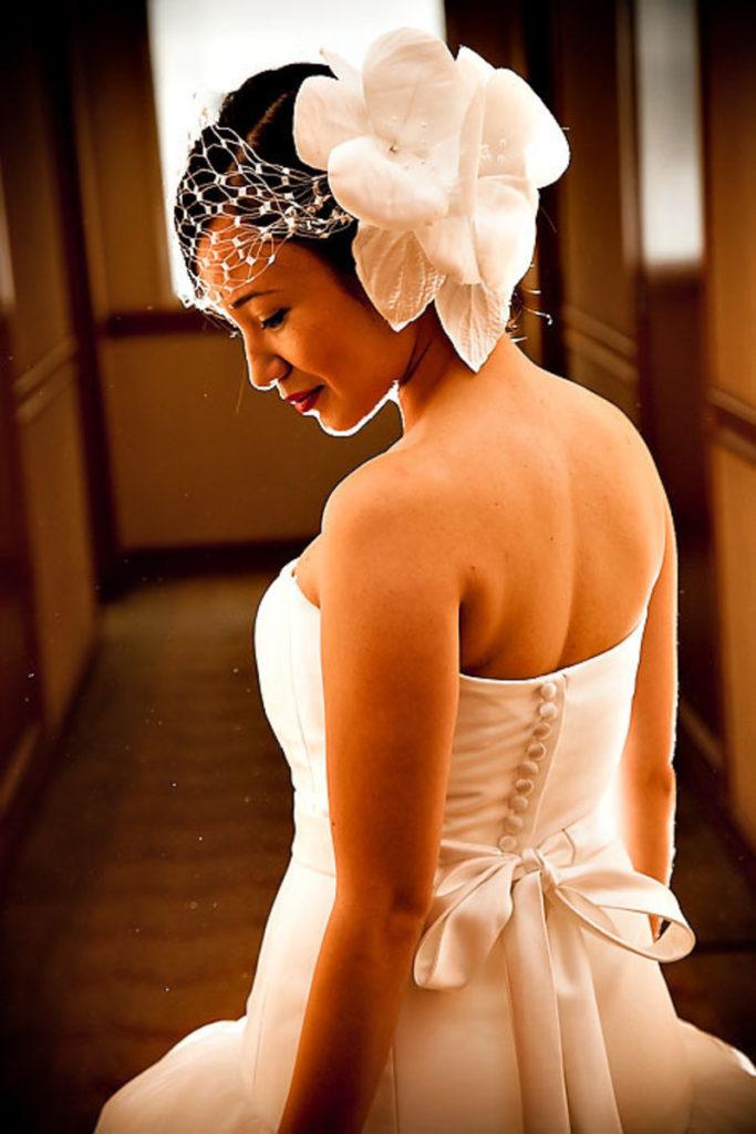 dicas ensaio de noivas posicoes 1 - fotografo de casamento zona oeste são paulo
