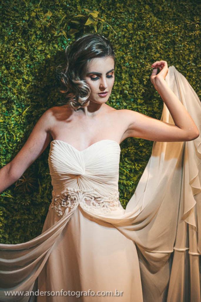 dicas ensaio de noivas posicoes 11 - dicas para poses de noivas INSPIRAÇÃO PARA POSES DE NOIVAS