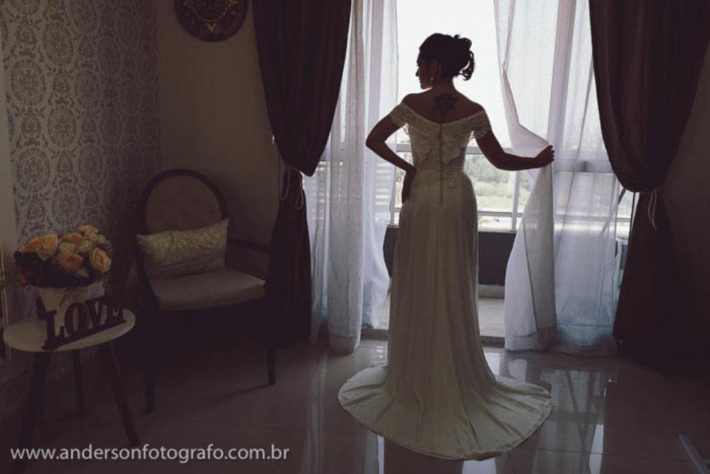 dicas ensaio de noivas posicoes 13 - dicas para poses de noivas INSPIRAÇÃO PARA POSES DE NOIVAS