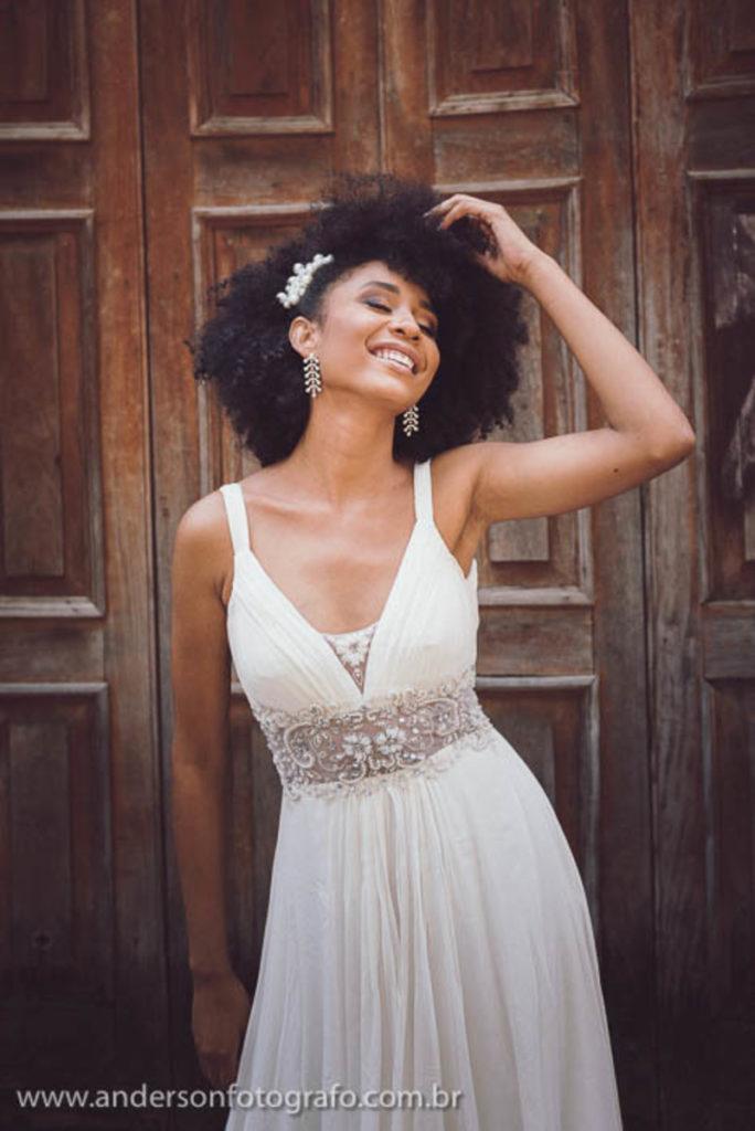dicas ensaio de noivas posicoes 14 - dicas para poses de noivas INSPIRAÇÃO PARA POSES DE NOIVAS