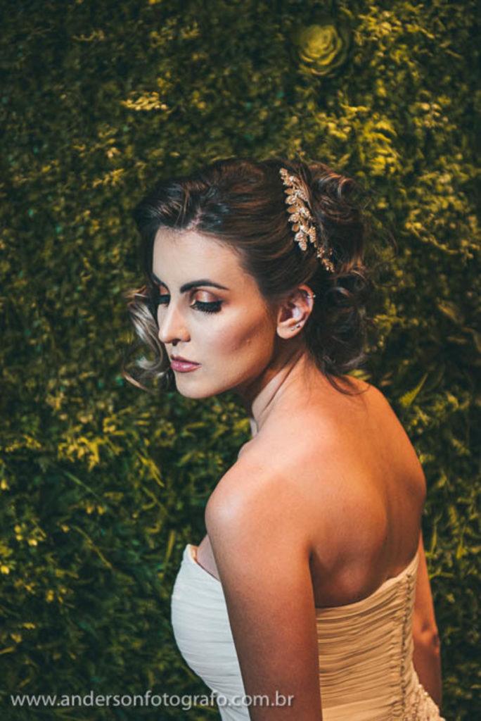 dicas ensaio de noivas posicoes 4 - dicas para poses de noivas INSPIRAÇÃO PARA POSES DE NOIVAS