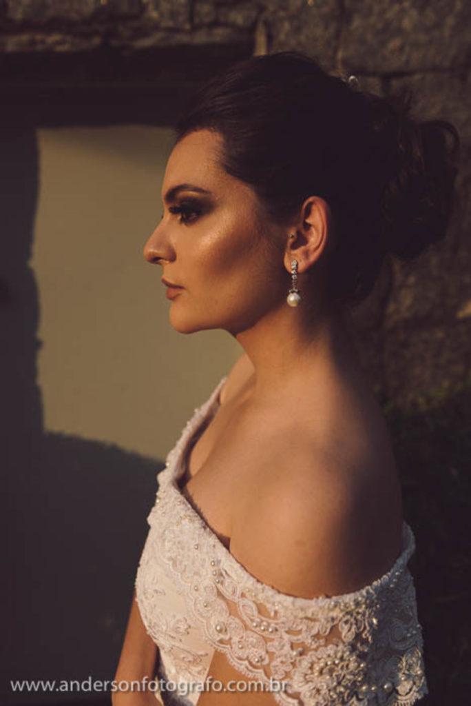 dicas ensaio de noivas posicoes 5 - dicas para poses de noivas INSPIRAÇÃO PARA POSES DE NOIVAS