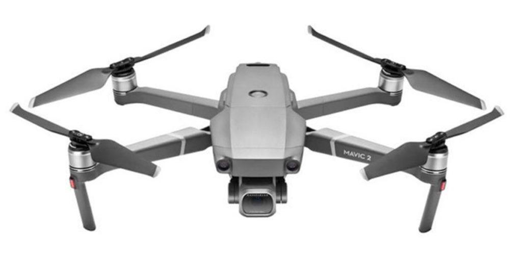 drone-para-filmar-casamento