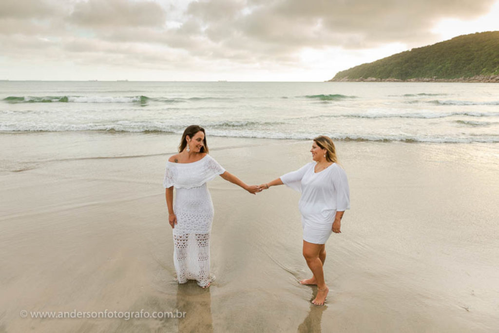 ensaio fotografico homoafetivo guaiuba guaruja 14 - ensaio de noivas praia do guaiúba ensaio fotográfico homoafetivo guarujá