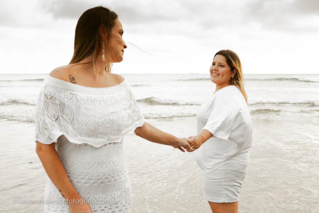 ensaio fotografico homoafetivo guaiuba guaruja 15 - ensaio de noivas praia do guaiúba ensaio fotográfico homoafetivo guarujá