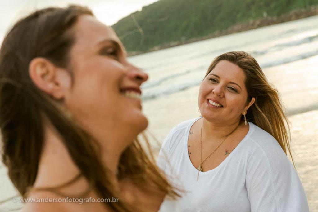 ensaio fotografico homoafetivo guaiuba guaruja 16 - ensaio de noivas praia do guaiúba ensaio fotográfico homoafetivo guarujá
