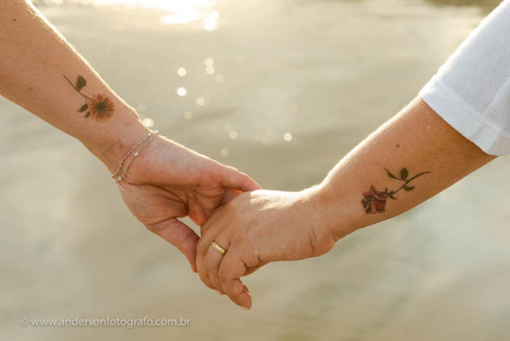 ensaio fotografico homoafetivo guaiuba guaruja 18 - ensaio de noivas praia do guaiúba ensaio fotográfico homoafetivo guarujá